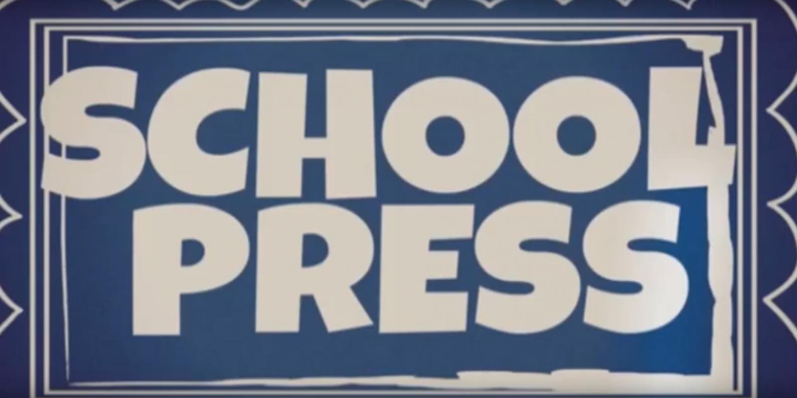 Proyecto School Press